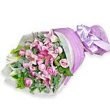 꽃다발_2c188